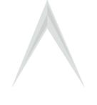 astirimages.com
